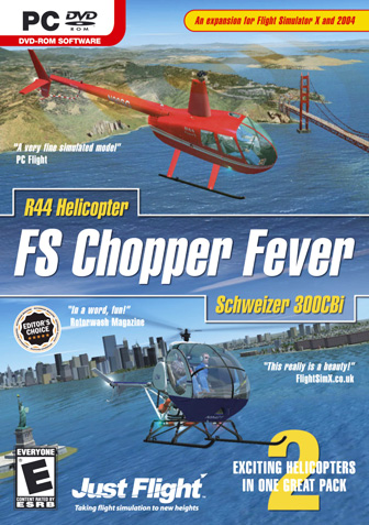 Buy Helicopter Flight Simulator For PC